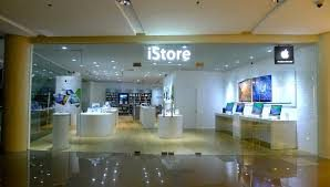 Apple iStore Branches in South Africa