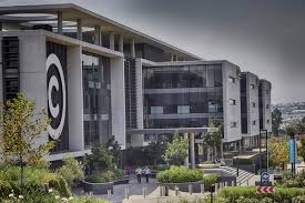 Cell C USSD Code List